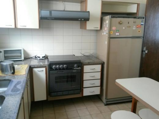 Foto 8 apartamento 3 quartos padre eustaquio - cod: 14646