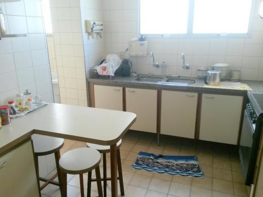 Foto 9 apartamento 3 quartos padre eustaquio - cod: 14646