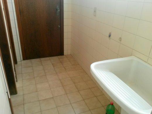 Foto 10 apartamento 3 quartos padre eustaquio - cod: 14646