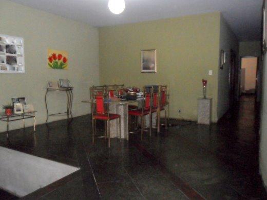 Foto 2 casa 4 quartos castelo - cod: 14660