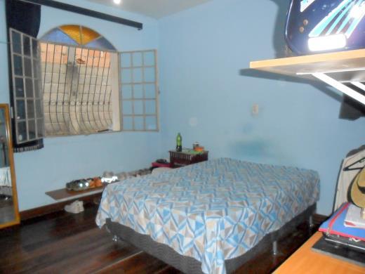 Foto 3 casa 4 quartos castelo - cod: 14660