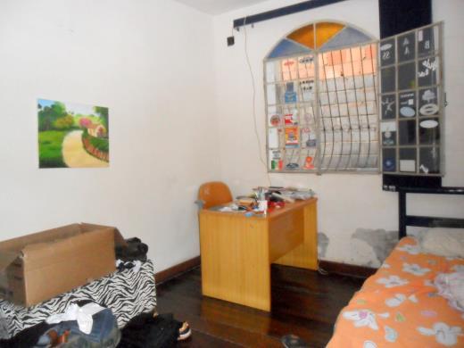 Foto 4 casa 4 quartos castelo - cod: 14660