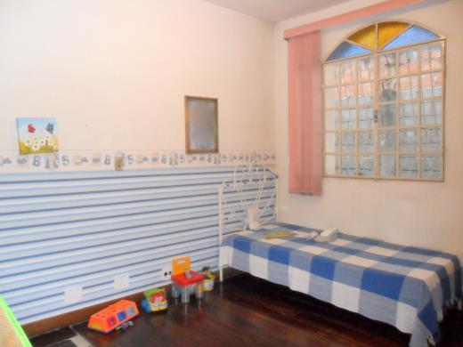 Foto 5 casa 4 quartos castelo - cod: 14660