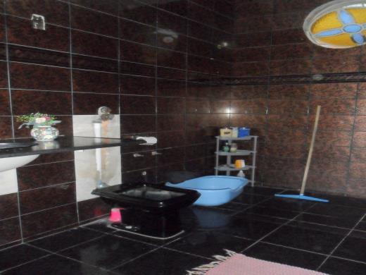 Foto 6 casa 4 quartos castelo - cod: 14660