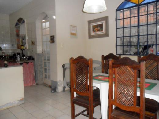 Foto 7 casa 4 quartos castelo - cod: 14660
