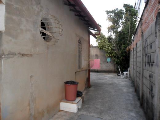 Foto 8 casa 4 quartos castelo - cod: 14660