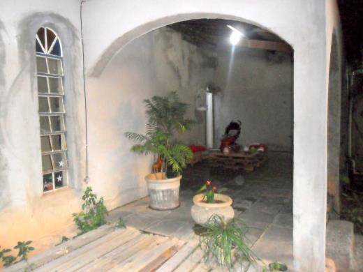 Foto 9 casa 4 quartos castelo - cod: 14660