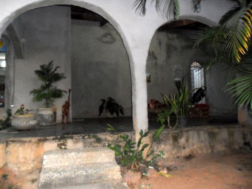 Foto 10 casa 4 quartos castelo - cod: 14660