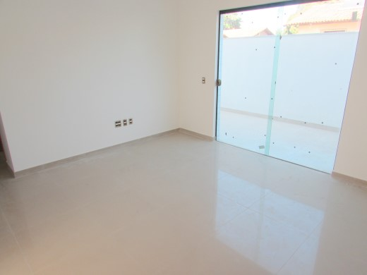 Foto 1 apartamento 3 quartos santa branca - cod: 14695