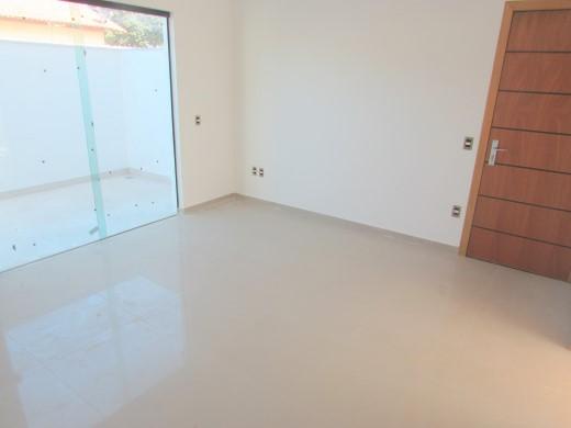 Foto 2 apartamento 3 quartos santa branca - cod: 14695