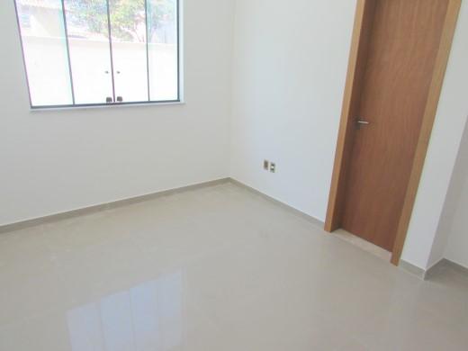 Foto 3 apartamento 3 quartos santa branca - cod: 14695