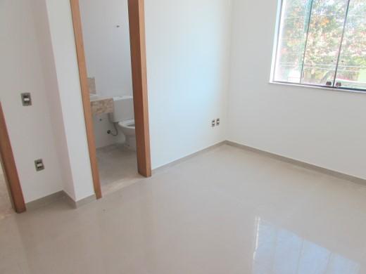 Foto 4 apartamento 3 quartos santa branca - cod: 14695