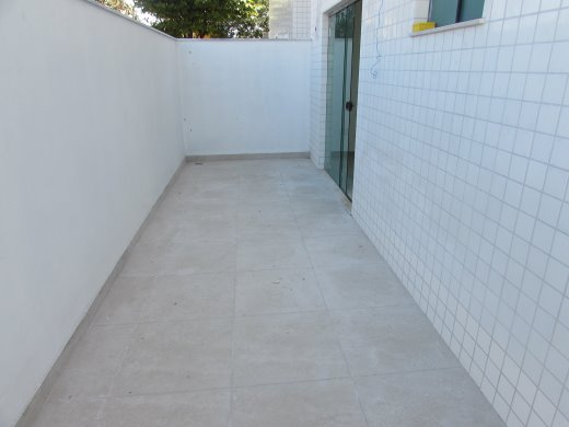 Foto 7 apartamento 3 quartos santa branca - cod: 14695
