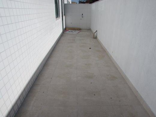 Foto 8 apartamento 3 quartos santa branca - cod: 14695