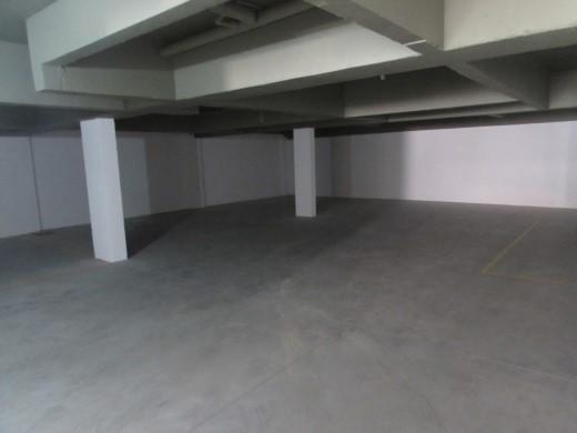 Foto 11 apartamento 3 quartos santa branca - cod: 14695