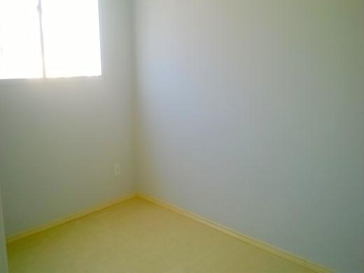 Foto 2 apartamento 3 quartos silveira - cod: 14699