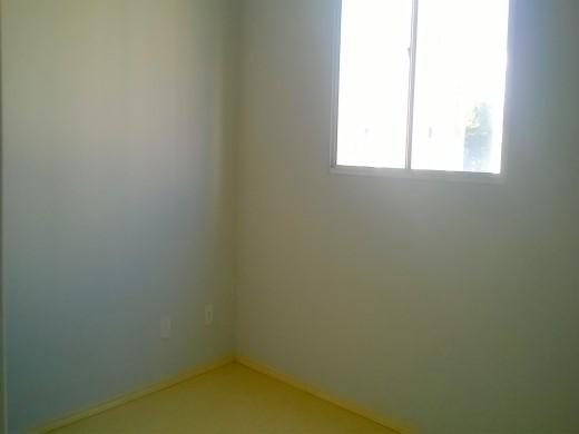 Foto 3 apartamento 3 quartos silveira - cod: 14699
