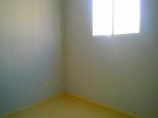 Foto 4 apartamento 3 quartos silveira - cod: 14699