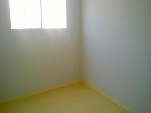 Foto 5 apartamento 3 quartos silveira - cod: 14699