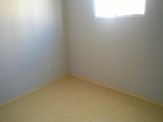 Foto 6 apartamento 3 quartos silveira - cod: 14699