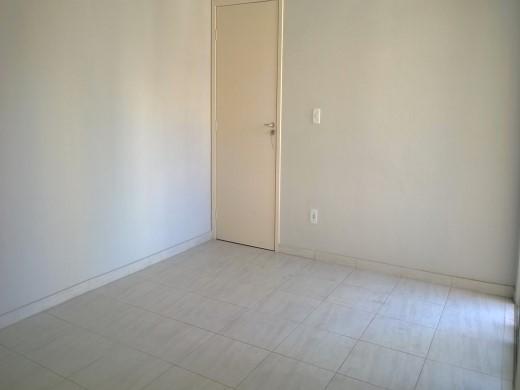 Foto 7 apartamento 3 quartos silveira - cod: 14699