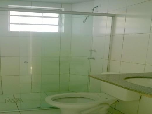 Foto 10 apartamento 3 quartos silveira - cod: 14699