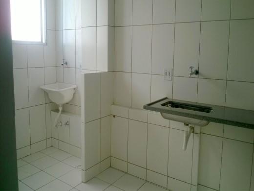 Foto 12 apartamento 3 quartos silveira - cod: 14699