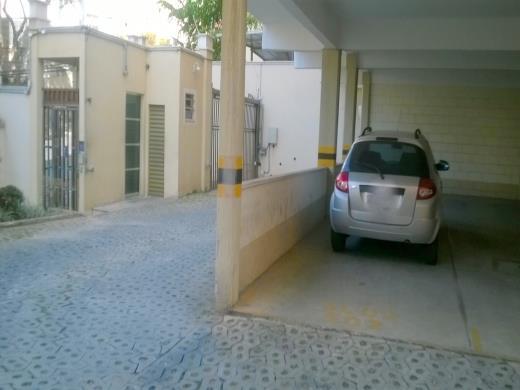 Foto 13 apartamento 3 quartos silveira - cod: 14699