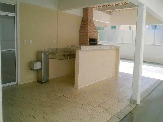 Foto 16 apartamento 3 quartos silveira - cod: 14699