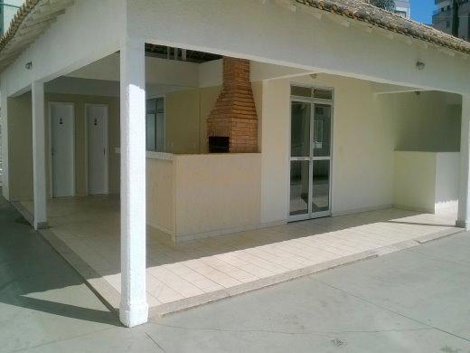 Foto 17 apartamento 3 quartos silveira - cod: 14699