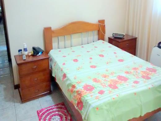 Foto 1 casa 3 quartos santa monica - cod: 14709