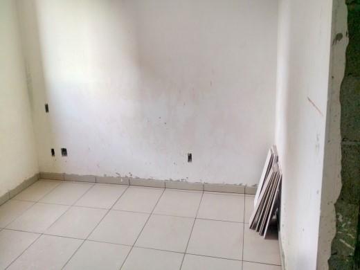 Foto 1 cobertura 2 quartos castelo - cod: 14717