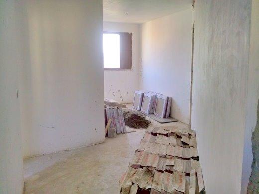 Foto 4 cobertura 2 quartos castelo - cod: 14717