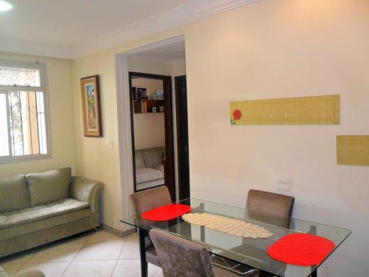 Foto 1 apartamento 2 quartos ipiranga - cod: 14748