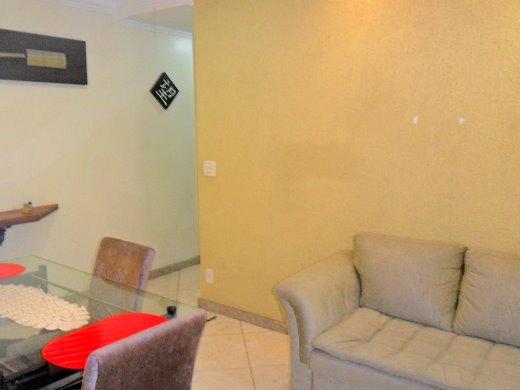 Foto 2 apartamento 2 quartos ipiranga - cod: 14748