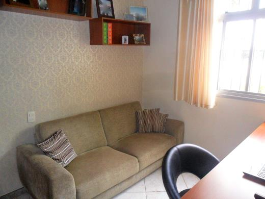 Foto 3 apartamento 2 quartos ipiranga - cod: 14748