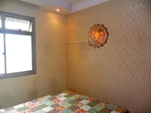 Foto 4 apartamento 2 quartos ipiranga - cod: 14748