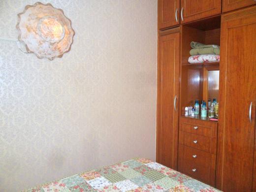 Foto 5 apartamento 2 quartos ipiranga - cod: 14748