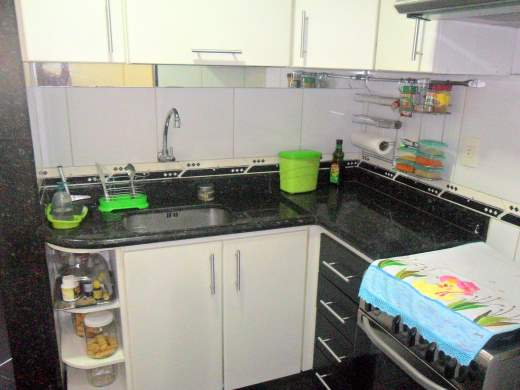 Foto 8 apartamento 2 quartos ipiranga - cod: 14748