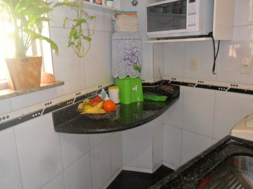 Foto 9 apartamento 2 quartos ipiranga - cod: 14748