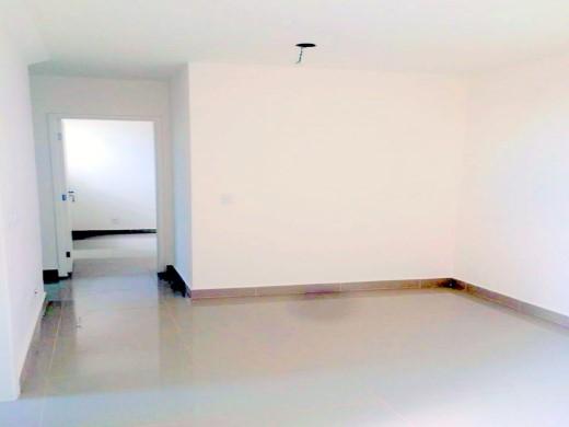 Foto 1 apartamento 1 quarto floramar - cod: 14752