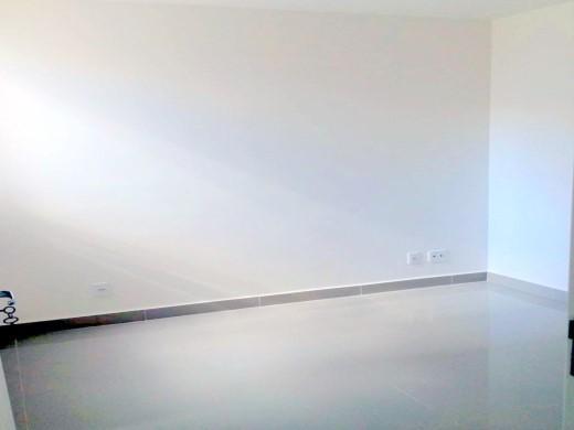 Foto 3 apartamento 1 quarto floramar - cod: 14752