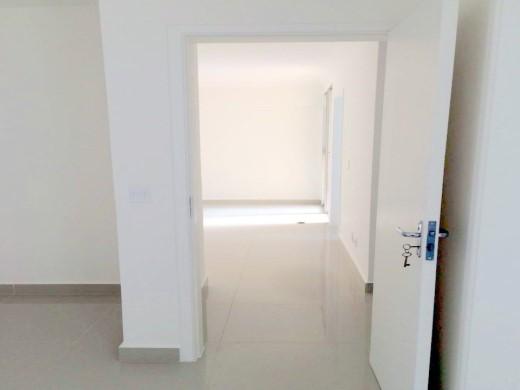Foto 4 apartamento 1 quarto floramar - cod: 14752