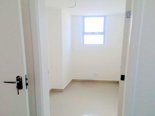 Foto 5 apartamento 1 quarto floramar - cod: 14752