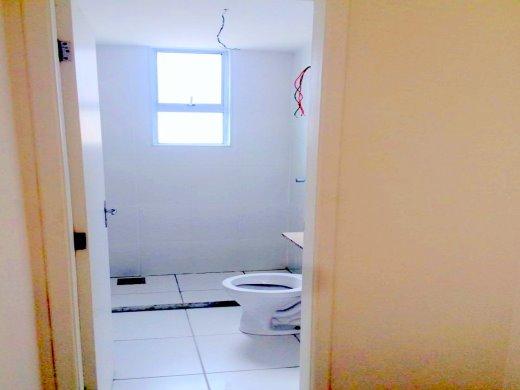 Foto 6 apartamento 1 quarto floramar - cod: 14752