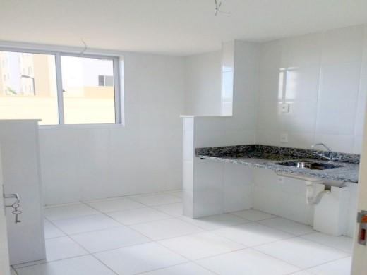 Foto 7 apartamento 1 quarto floramar - cod: 14752