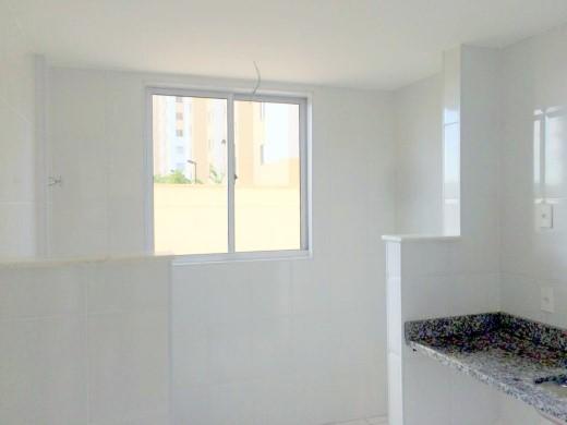 Foto 8 apartamento 1 quarto floramar - cod: 14752