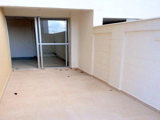 Foto 9 apartamento 1 quarto floramar - cod: 14752