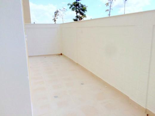 Foto 11 apartamento 1 quarto floramar - cod: 14752