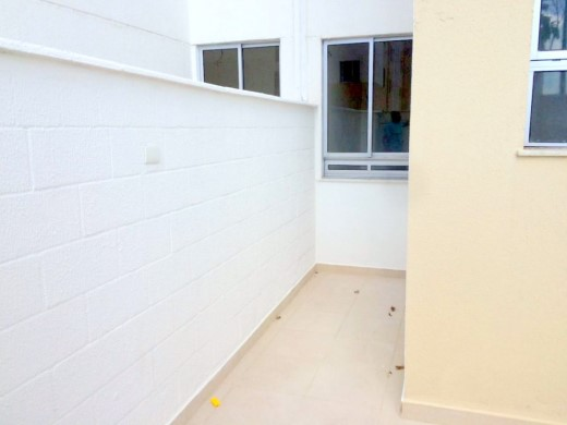 Foto 12 apartamento 1 quarto floramar - cod: 14752